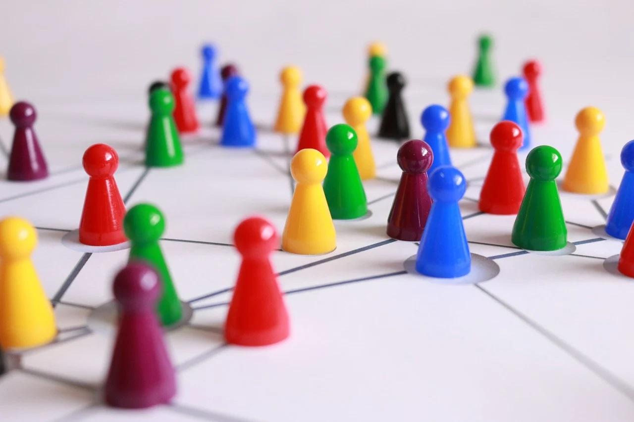 MeWe, le réseau social alternative à Facebook qui grimpe